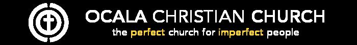 Ocala Christian Church